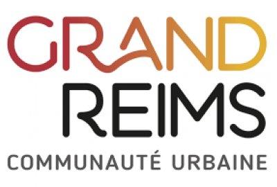 https://grand-reims.cadastre-solaire.fr/